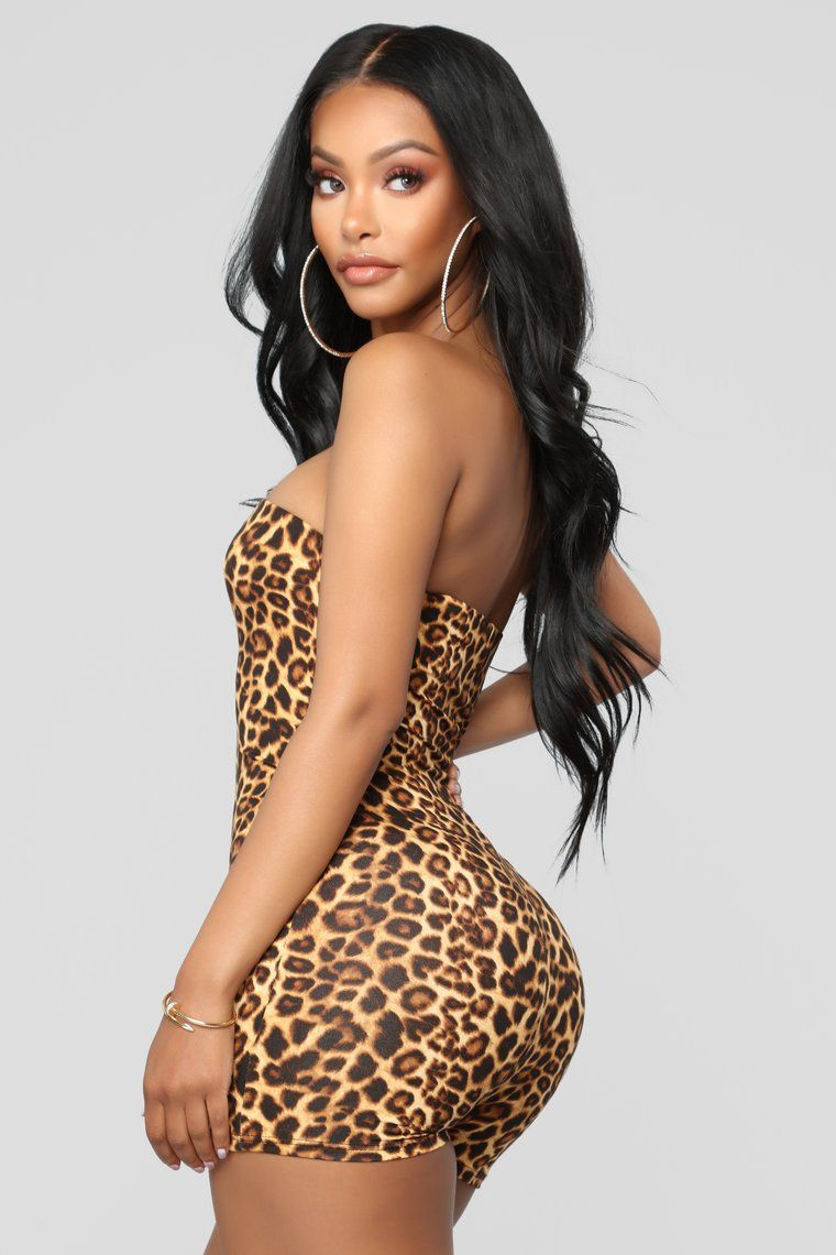 Lace Front Wigs Black Curly Hair Washing Synthetic Hair Best Curly Human Hair Wigs Bohemian Curl Crochet