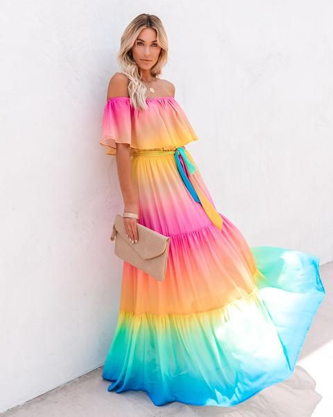 2020 Women Dress Casual Dress Print Cheap Party Dresses Casual Summer Dresses For Juniors