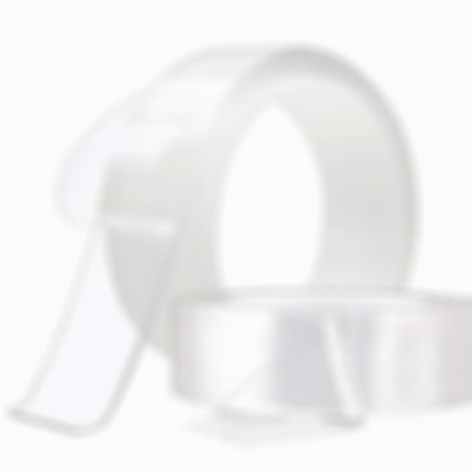 High Strength Double-Sided Adhesive Tape