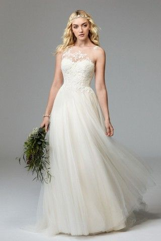 2020 New Wedding Dress Fashion Dress western formals for ladies semi formal mother of the bride