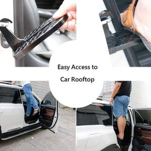 (Free Shipping)Car Assist Pedal