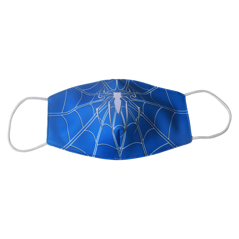 Spider mask(3PCS ONLY $24.99)