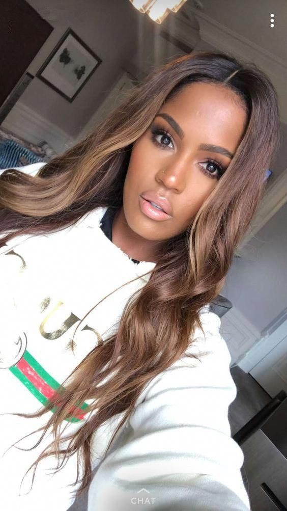 Lace Front Wigs Brown Wigs Blonde Wigs Blonde Wig With Bangs Halloween Orange And Blonde Hair Wigs For Black Women