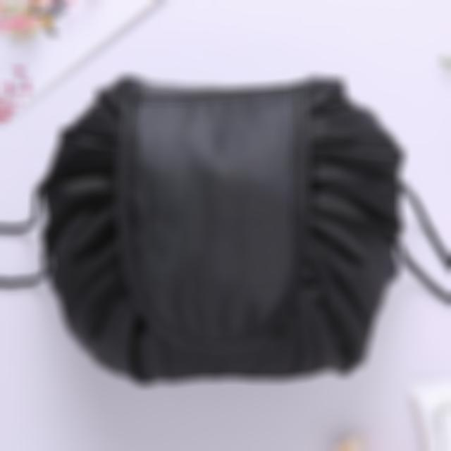 (Hot selling 30,000 items )[90% OFF] Quick Makeup Bag