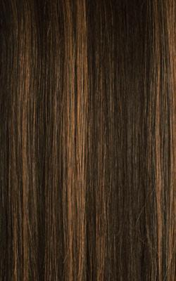 Zury Sis Prime HHair Natural Mix Lace Front Wig PM-LACE MELODY
