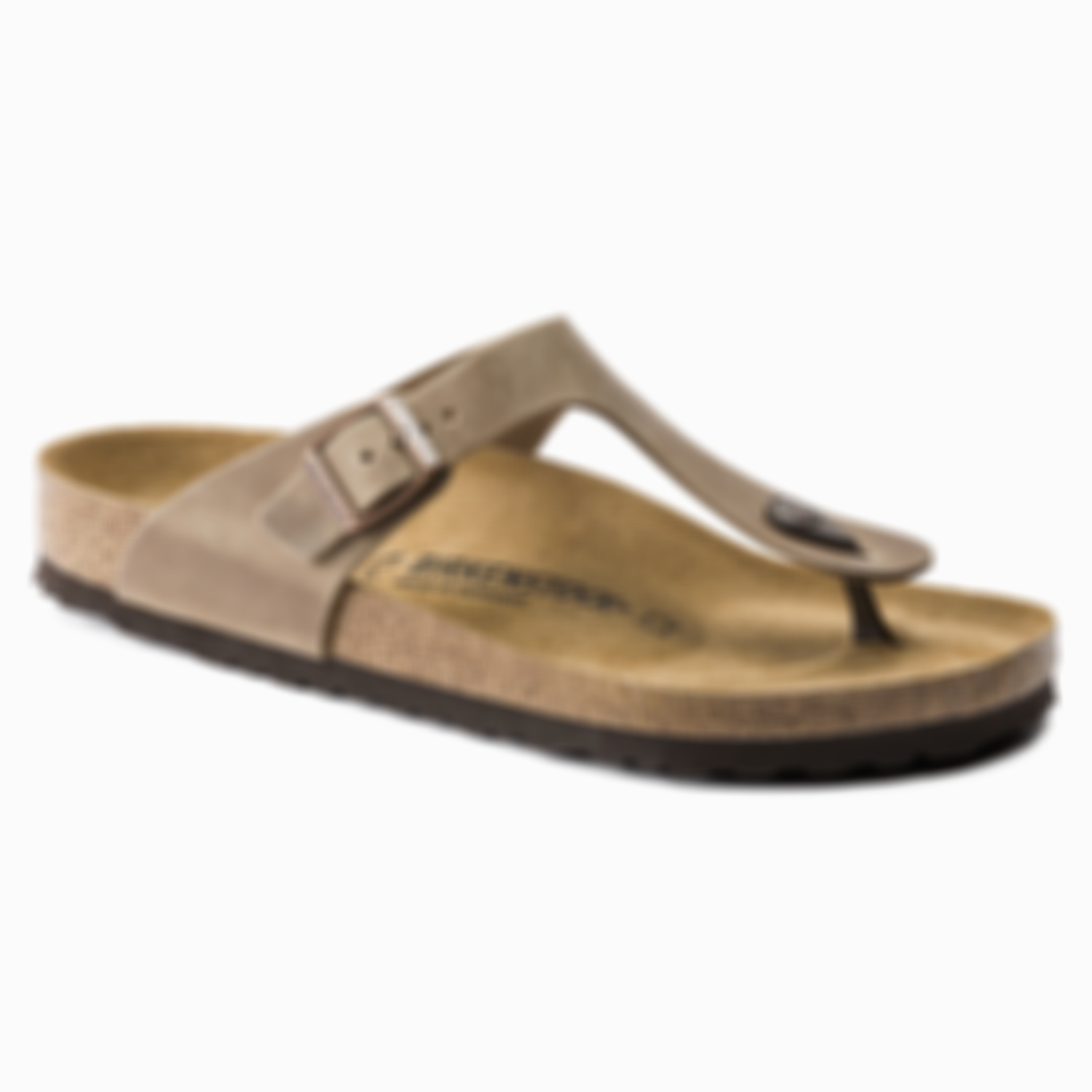 Gizeh Thong  Comfort Sandal(Buy 2 Get 10% OFF & Free Shipping)!