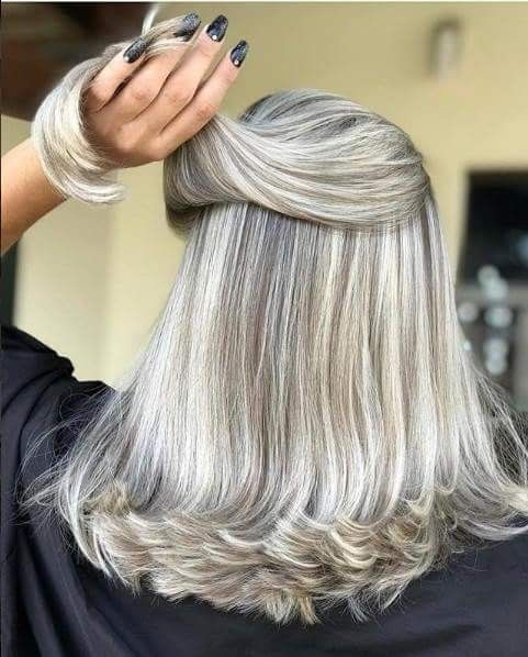 2020 New Gray Hair Wigs For African American Women Colored Human Hair Wigs Lace Front Beard Gray Hair Beard Luxhair Wigs Red Lace Wig
