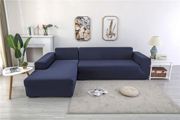 [HOT SALE]UNIVERSAL SOFA COVER ELASTIC COVER