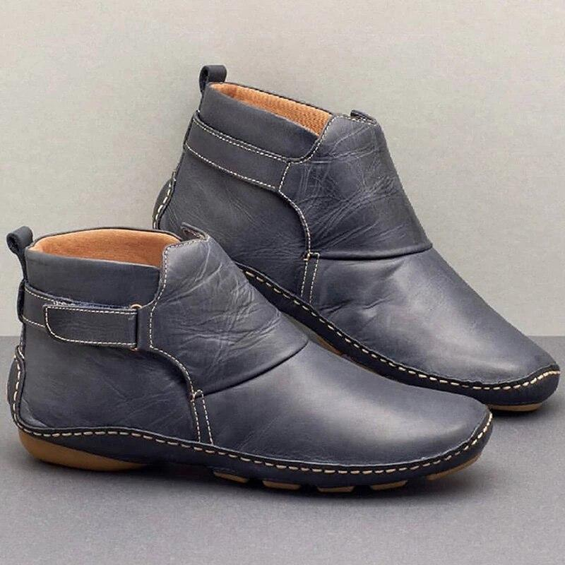 Arch Support Unisex Boots (Upgraded Version)