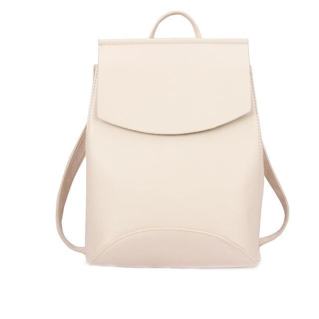 High Quality Youth Backpacks for Teenage Girls