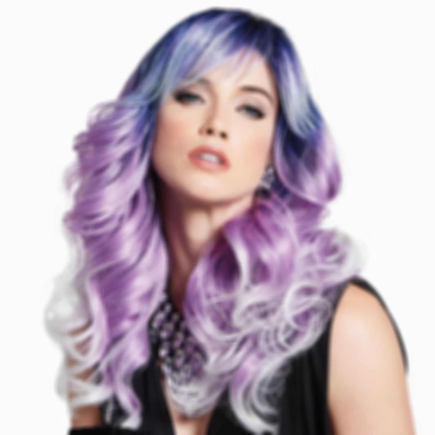 2021 New Lace Front Wigs Wigs Human Hair Color Buy Grey Wig 99J Lace Front Wig