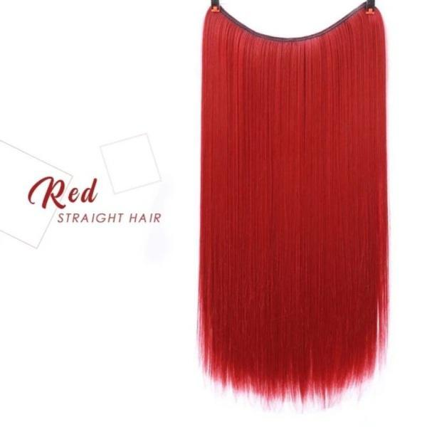 Secret Hair Extension Band【50% OFF ONLY TODAY】