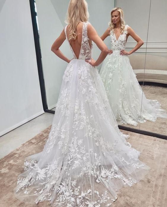 New Wedding Dresses Best Online Wedding Dress Stores Dresses To Wear To A Summer Wedding Wedding Resale Online Bridal Gown Stores Plus Size Wedding Dress Stores Free Shipping