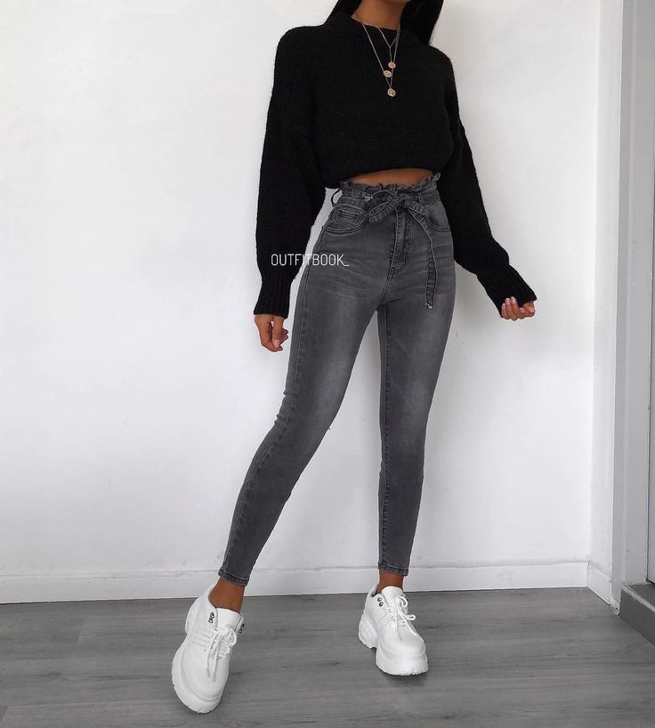 Jeans For Women Clothing Store Funky Gym Leggings Casual Clothes For Women Plus Size Leather Trousers
