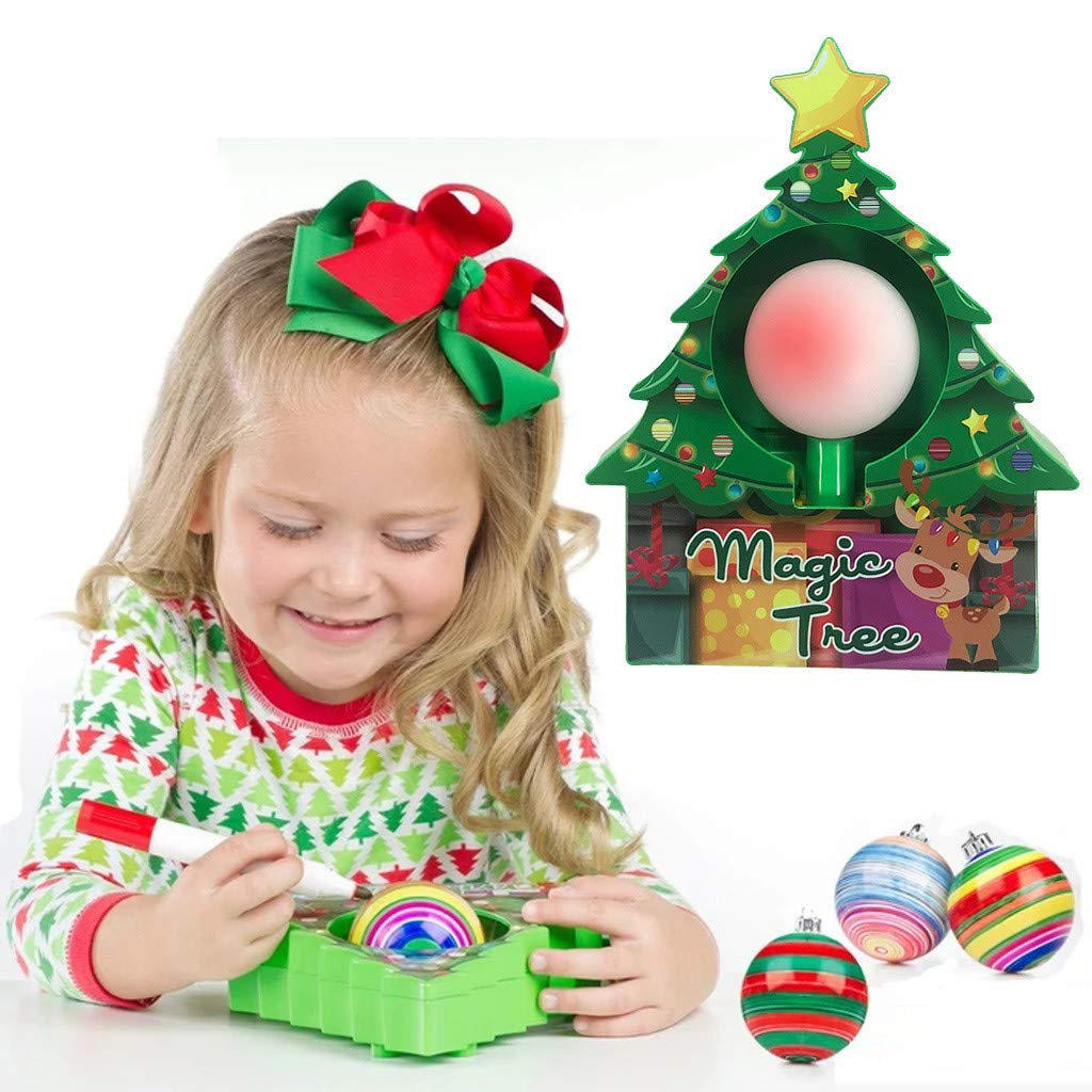 Buy 2 free shipping-Best gift-Christmas Ornament Decoration Kit