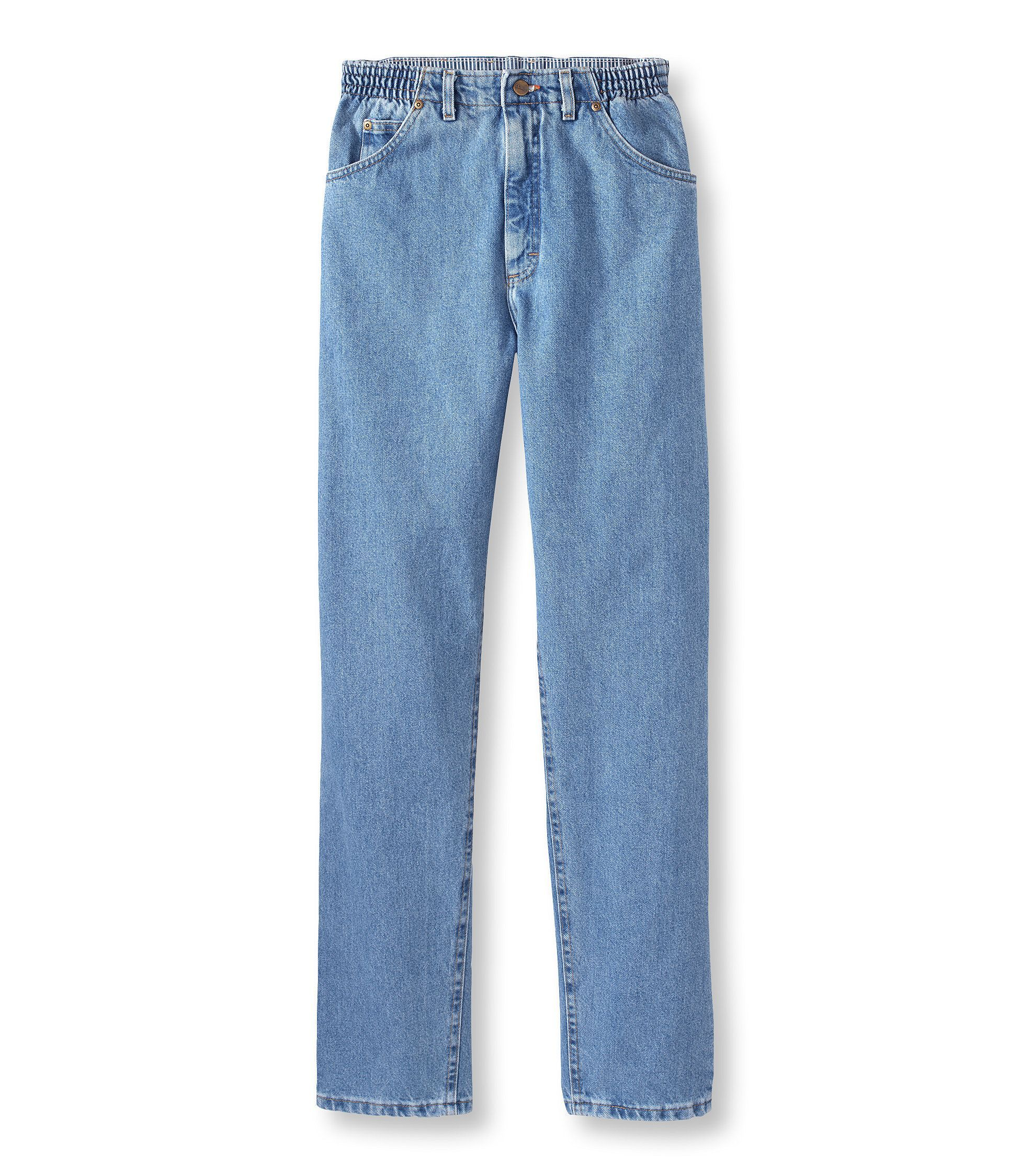 2020 New Women Jeans Mens Flared Trousers Loose Pants Fashion High Waisted Work Pants Long Torso Swimsuits
