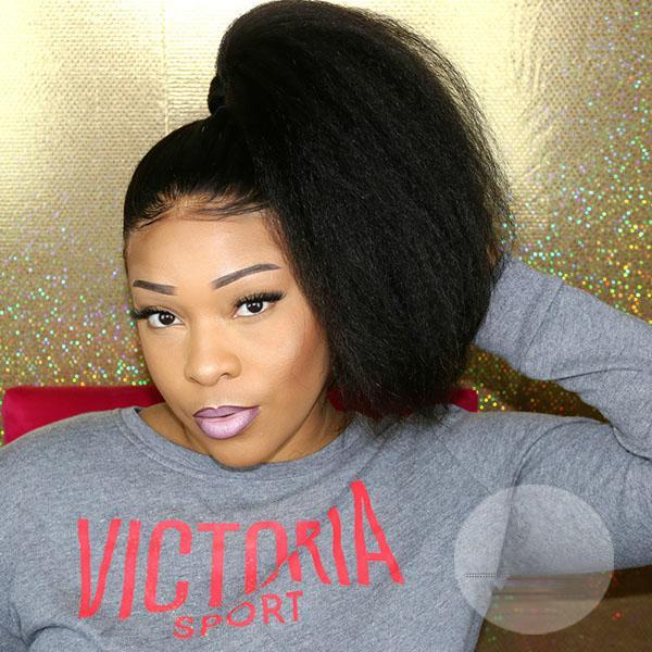 New Fashion 4 in 1 Long Curly wig/NEW KINKY STRAIGHT BASIC CAP WIGS AFFORDABLE HAIR