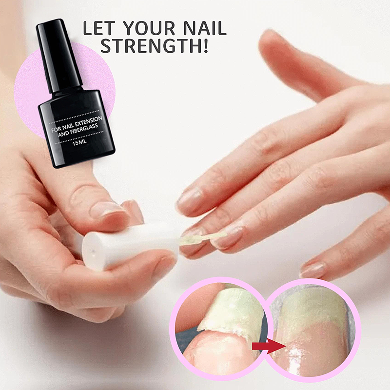 💖Nail Repair Protection Gel🎁