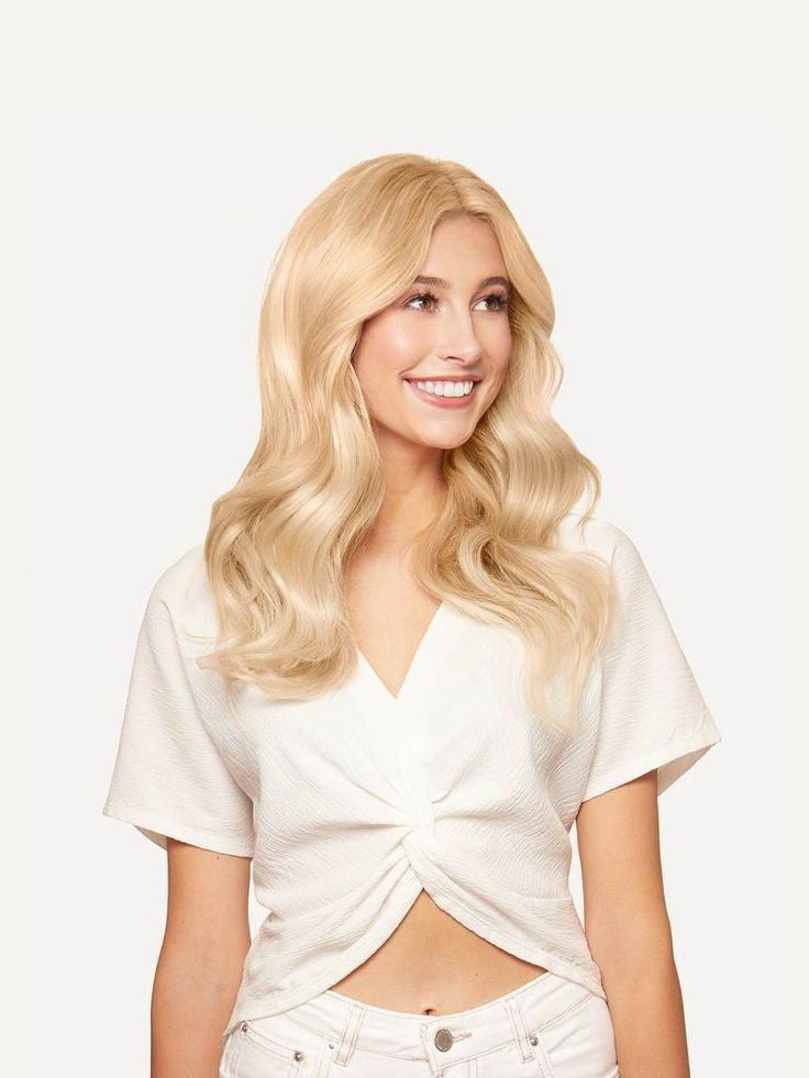 Lace Front Wigs Platinum Blonde Wig Sun Kissed Blonde Hair Black And Blonde Ombre Wig