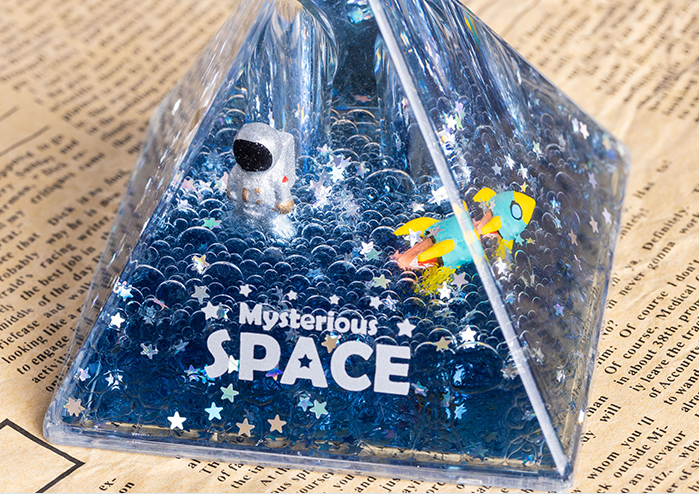 [🔥Buy 2 Get 10% Off ] Mysterious Space