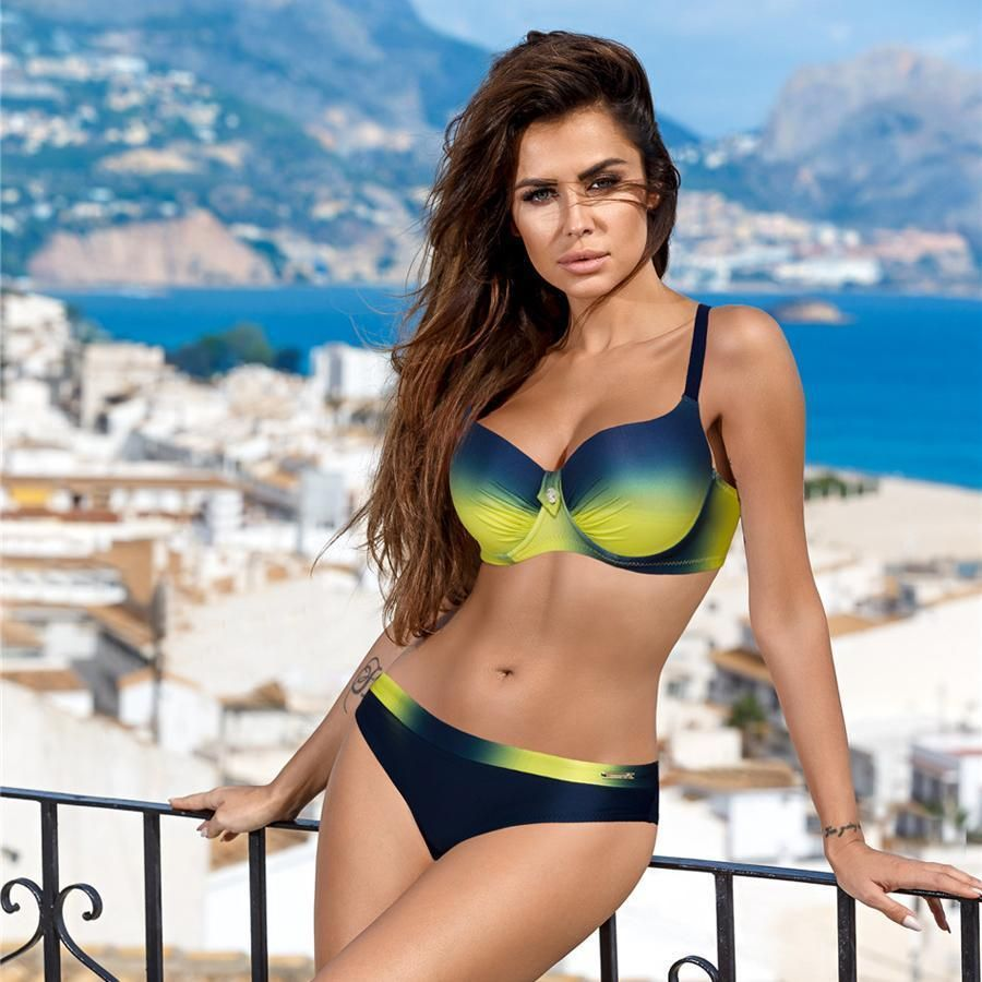 Women Swimsuits Pink One Piece Lingerie Vendors Swimsuits For Small Bust Xmas Lingerie Free Shipping Over $1958
