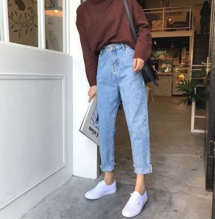 Designed Jeans For Women Skinny Jeans Straight Leg Jeans Monsoon Trousers Dunnes Stores Womens Trousers Fishtail Trousers Jins Pant