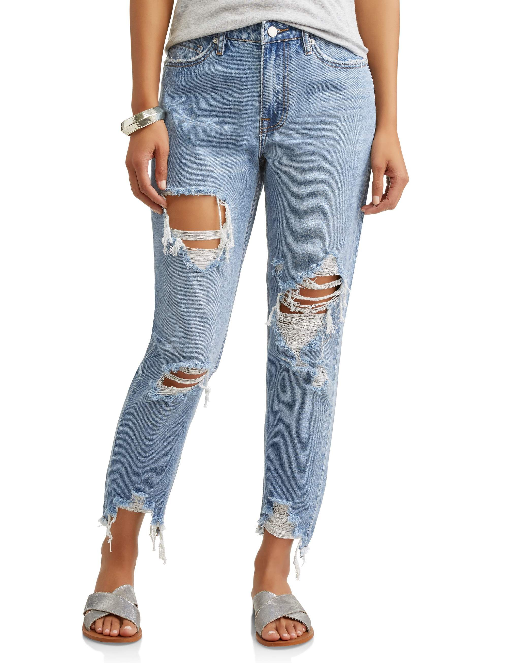 2020 New Women Jeans Petite Summer Trousers Classy Casual Summer Outfits Ready Made Pakistani Clothes Uk High Waisted Cargo Pants