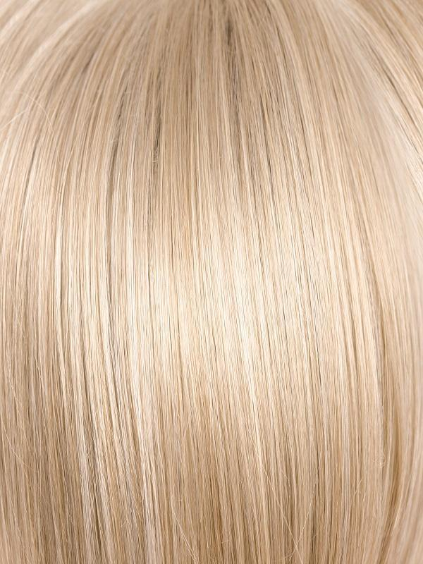 Gia Wig by Rene of Paris
