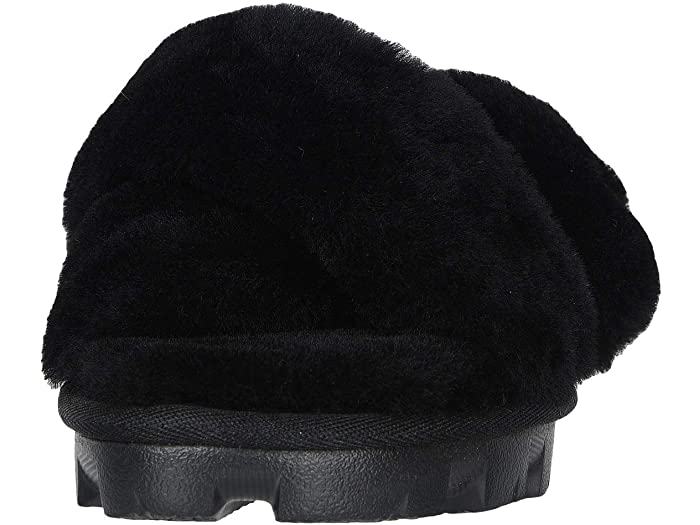 HOT New Soft Warm Comfy Fluffy Slippers