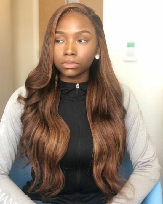 Lace Front Wigs Brown Wigs Blonde Wigs Short Wavy Blonde Wig Blonde And Caramel Highlights And Lowlights Wigs For Black Women