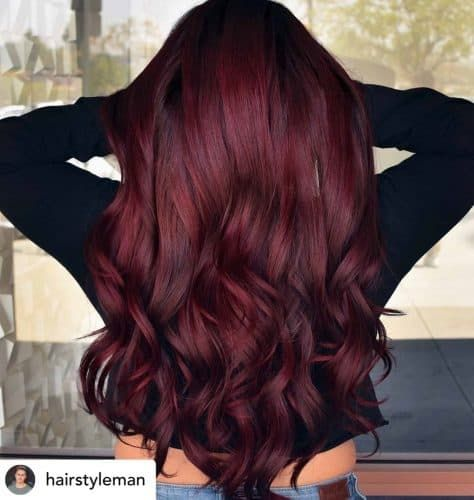 Red Wigs Lace Front Mens Short Haircuts 2018 Natural Pomade Short Hairstyles For Black Women 2018 Red To Blonde Ombre Big Lemonade Braids Updos