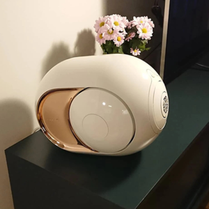 (🎶Filling Your Home With Music-FREE SHIPPING) High-End WIRELESS BLUETOOTH SPEAKER
