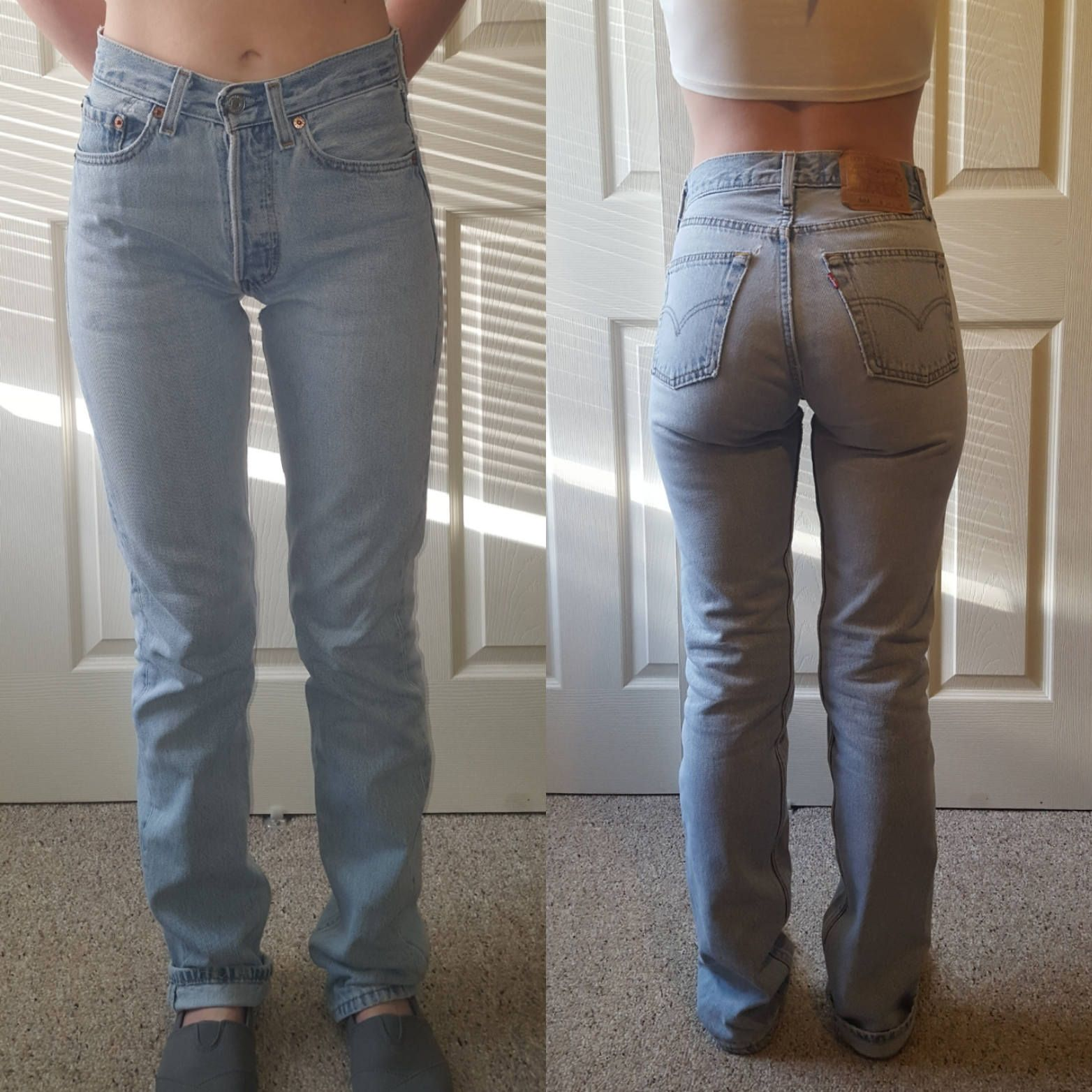Designed Jeans For Women Skinny Jeans Straight Leg Jeans Nike Taped Pants Petite Ankle Grazer Trousers Swim Skirts With Shorts Joggers Nike