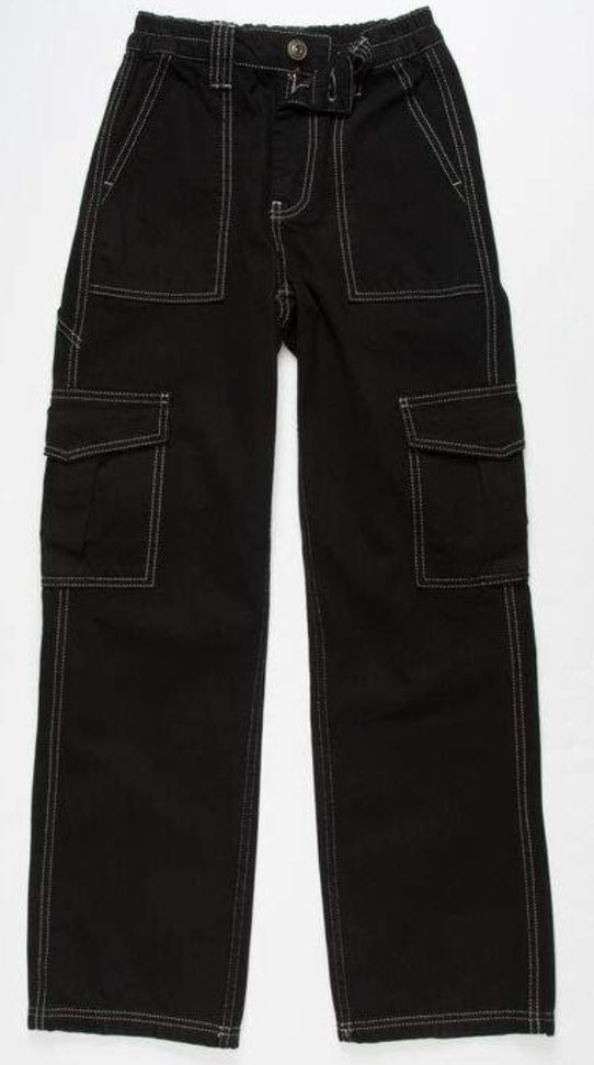 2020 New Women Jeans Tall Trousers Womens Casual Work Looks Female Outfits Best Outfits