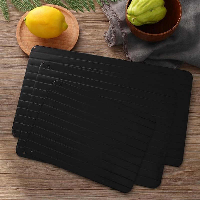 Special Product 50% off for Christmas!  Thaw Master Tray