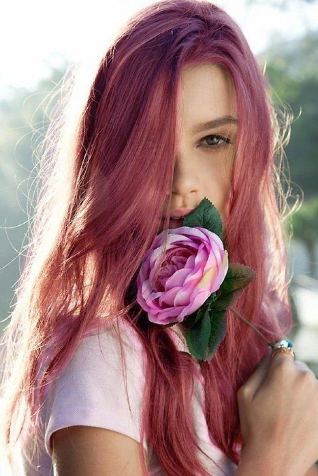 Red Wigs Lace Front Basic Hairstyles Cute Homecoming Hairstyles Two Buns Hairstyle Easy Curly Hairstyles Dark Red Hair Dye Hairstyles For Thin Hair