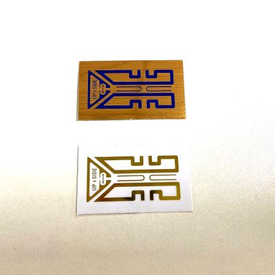 [✨Buy 3 Get 2 Free✨] Phone signal enhancement stickers