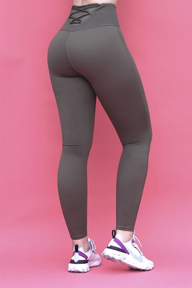 Yoga Pants Fitness Pants Yoga Towel Arthritis Workout Program Body Yoga Navy Yoga Leggings