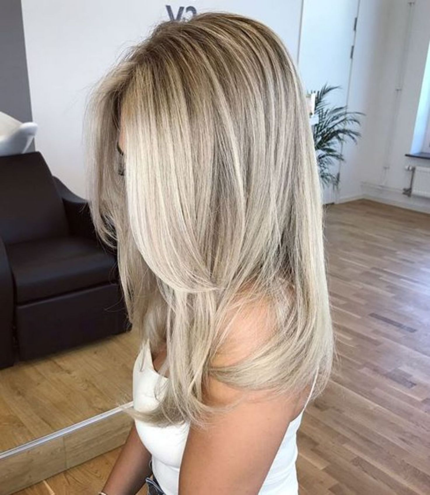 Lace Front Wigs For Black Women Blonde Highlights Curly Hair Large Blonde Wig Blonde Marilyn Monroe Wig