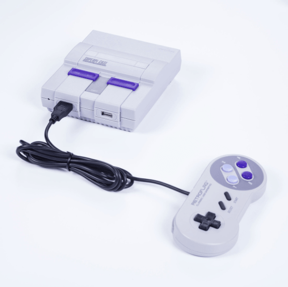 🔥2020 NEW ARRIVING🔥 Retro Game Console