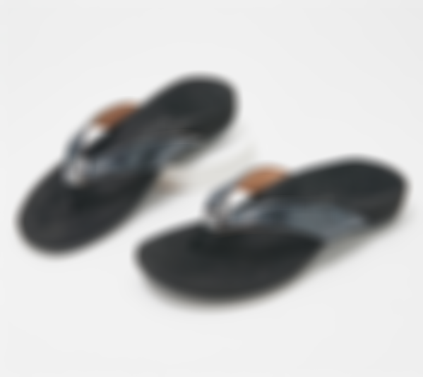 Thong Sandals 🔥Buy 2+ Free Shipping🔥