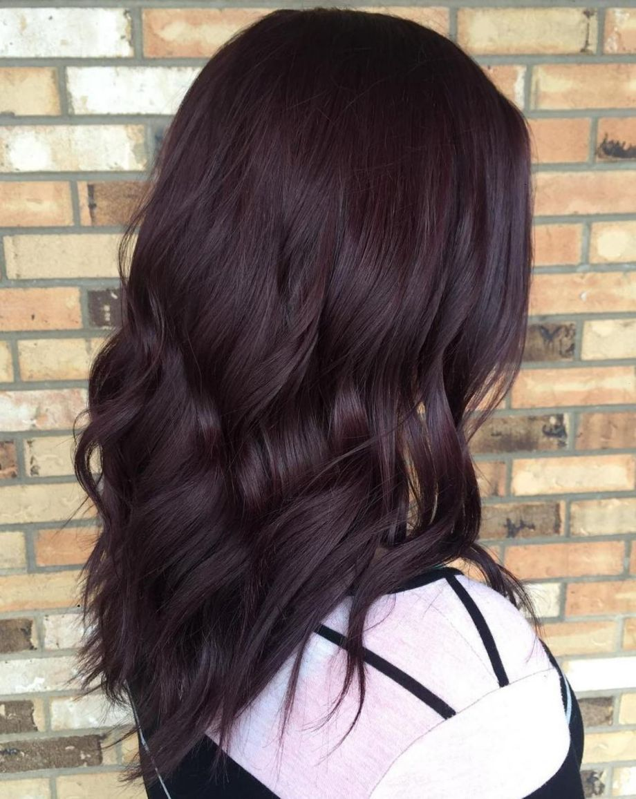 Lace Frontal Wigs Red Hair Red Hair Dye Without Bleach Mixed Grey Lace Front Wigs Permanent Beach Waves Beach Hairstyles Free Shipping