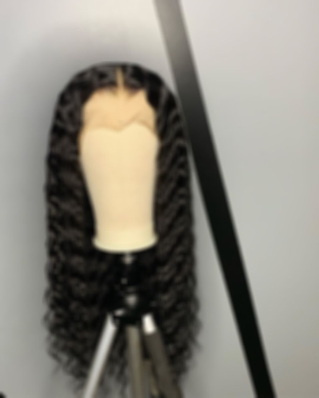 Curly Wigs Lace Front Curly Hair Black Hair Red Curly Hair 16 18 20 Inch Weave 3A Curly Hair Indu Gold Wigs