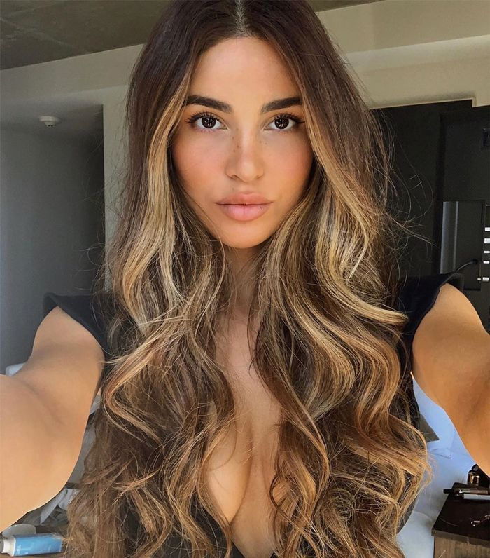 Lace Front Wigs Schwarzkopf Bleach Synthetic Lace Front Wigs For Caucasian Lightening Blonde Hair