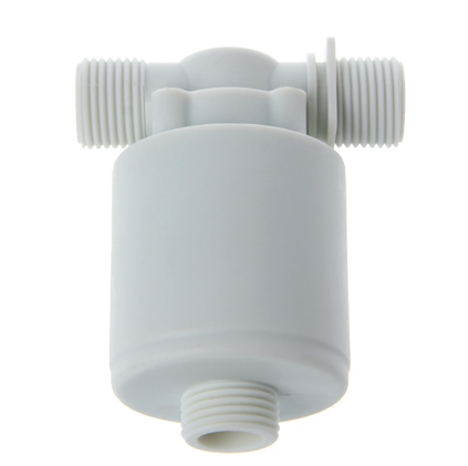 Automatic Water Level Control Valve Water Float Valve-50% OFF TODAY