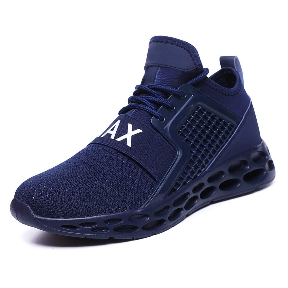 2020 Men's Running Mesh Ultra Lightweight Breathable Casual Sport Shoes