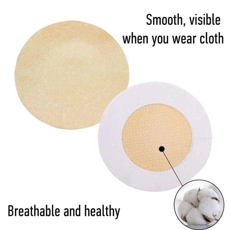 16.4Ft Invisible Breast Lift Tape Medical Grade Strapless Backless Bra Tape For All Cups