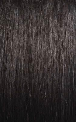 Outre Unprocessed Human Hair Lace Part Daily Wig LAYER BOB 16