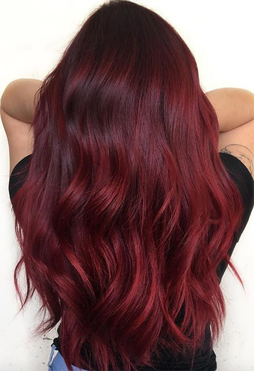 Red Wigs Lace Front 2 Braids Hairstyles 2018 Best Auburn Hair Dye Boys Hair Colour Style Cornrows 2018 Easy Natural Hairstyles Kids Hairstyles For Girls