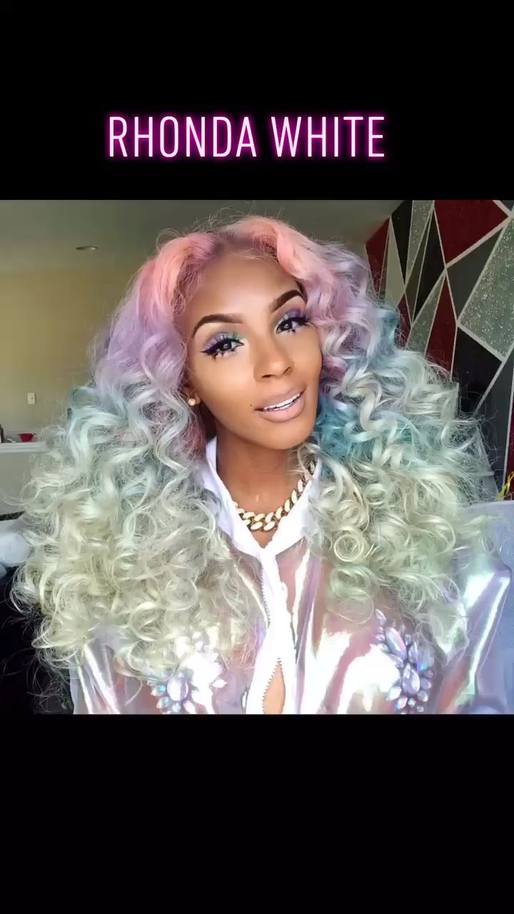 Gray Hair Wigs For African American Women Braided Wigs Yellow Grey Hair 13X6 Mal Wig Full Lace Wigs